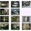 西海工業株式会社 事業紹介 製品画像