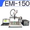 EMIテスタ EMI-150 -電磁波ノイズ測定装置広範囲型- 製品画像