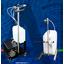 TESポータブル加湿装置『TAP』 製品画像