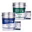 水性形二液超低汚染フッ素系上塗材「超低汚染リファインMF-IR」 製品画像