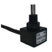 【デモ機貸出可能】「電気伝導率(導電率)センサ ECSシリーズ」 製品画像