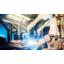 産業用機械 設計サービス 製品画像