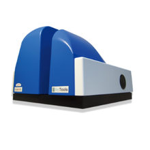 円二色性分光計『ChiralIR-2X』 製品画像