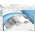 ターボ機械開発効率を大幅に引き上げる設計ソフト『CFturbo』 製品画像