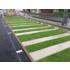 超軽量緑化システム『翌日緑化』 製品画像