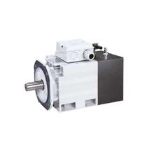 同期型サーボモータ『PSEF112(220V、400V)』 製品画像
