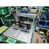 自動ビス締め機導入・解決事例【自動車内装部品の組立加工】 製品画像