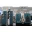 水質・製品分析 有機フッ素化合物(PFOS・PFOA)資料贈呈! 製品画像