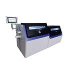 【無償洗浄テスト実施中!】「水で洗う」洗浄機 製品画像