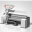 スピンドル塗装向け塗装ロボット『SWAN-C(スワン-C)』 製品画像