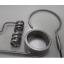 ケーブルヒーター(Cable Heater) 製品画像