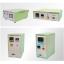 管状炉周辺機器『温度コントローラー』 製品画像