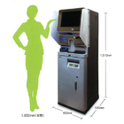 自動外貨両替機『AES-KME』 製品画像