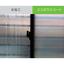 窓ガラス用遮熱コーティング剤『エコガラスコート』 製品画像