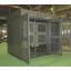 精密板金 受託製造サービス 製品画像