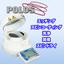 樹脂製多目的スピンプロセッサ『POLOS』 製品画像