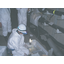 点検・診断サービス OFケーブルの点検・設備診断・補修 製品画像