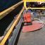 港湾・漁港の車止め撤去の画期的な新工法『スラッシュカット工法』 製品画像