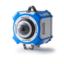 カンタン監視カメラ『G-cam02C』 (NETIS登録) 製品画像