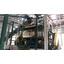 加水分解装置 『HY-200/5000/10000』 製品画像