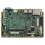 EPIC規格産業用CPUボード【NANO-ULT5】 製品画像