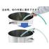 ホースを持たずに注水できる ホースブラケット【HBシリーズ】 製品画像