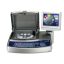 塩素濃度測定装置 X-Supreme8000 製品画像