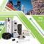 MEANWELL社『LED電源 総合カタログ2021年』 製品画像