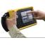計測器 シグナルアナライザー Impaq 製品画像