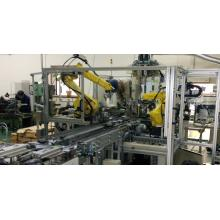 機械装置設計サービス※施工事例付き 製品画像