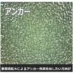 【アンカー用途】2軸延伸エンボスフィルム 製品画像