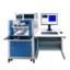 超音波デジタル画像診断システム「IS-350」 製品画像