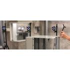 大型ワークも測定可能 3次元測定システムSKYCOM TOUCH 製品画像