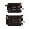映像+制御信号光伝送装置 VAD-SD101A.L1.xx.5 製品画像