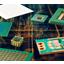 日本ミクロン株式会社 事業紹介 製品画像