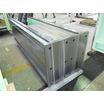 耐摩耗鋼HARDOXの様々な業界の耐摩耗製品事例 製品画像