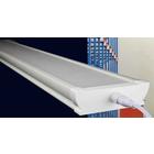 LED照明器具『EH30-10X-POWER』 製品画像