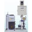 自動塩素滅菌装置『メッキンパック ATCMシリーズ』 製品画像
