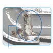 【酸化被膜工法 事例】小手指ハイツJ棟(埼玉県所沢市) 製品画像