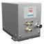 差圧式エアーリークテストモジュール『Delta TM3PD』 製品画像