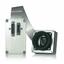 グローバルセキュリティカメラ『TMX-DHDシリーズ』 製品画像