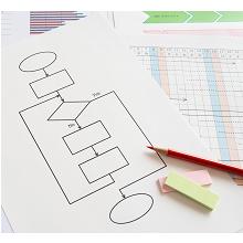 【品質向上】コード解析・改善サービス 製品画像