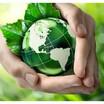 地球と人にやさしい 環境配慮型アルミ用表面処理の新技術と薬品 製品画像