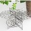 ステンレス製テーブルウェア『comoleve(コモレーヴェ)』 製品画像