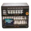 ペプチド合成装置/ジャイロス・プロテインテクノロジー社製 製品画像