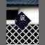 タイル貼り工法壁材 なまこ壁「蔵」総合カタログ 製品画像