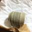 プロの陶芸家にも採用された包装紙「ワッディングペーパー」 製品画像
