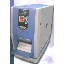 ハンドタオルディスペンサー SD-1002 製品画像