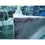 金属疲労亀裂 油圧成形機クラック補修 破損 欠損 ネジ穴補修方法 製品画像