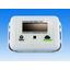 HYシリーズ EnOcean IoTセンサー 製品画像